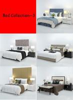 3d beds