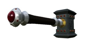 warcraft weapon 3d ma