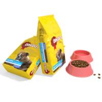dog food max
