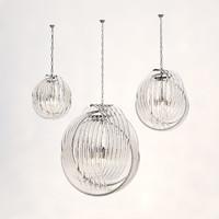 3d eichholtz chandelier marco polo model