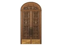 Door Classic 0018