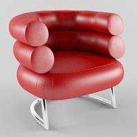 modern lounge chair palazzetti max