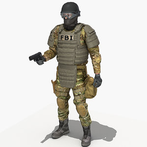 3d crye multicam uniform
