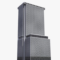 new york plaza 3d 3ds