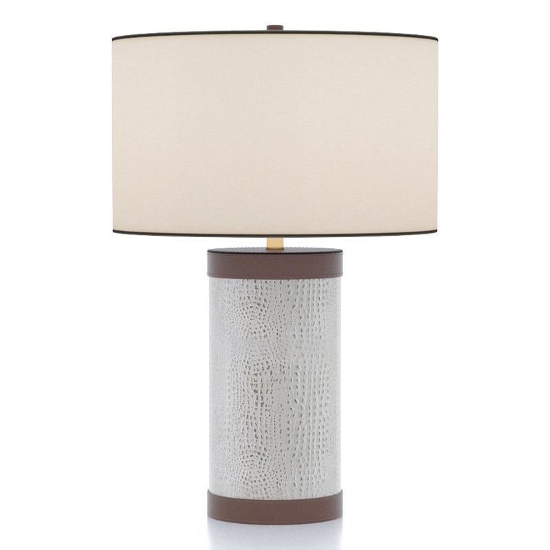 baptiste table lamp max