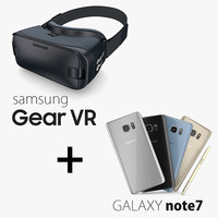 3d 2 samsung galaxy note