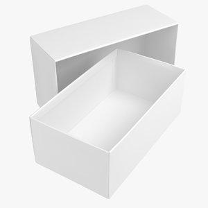 white box 3ds