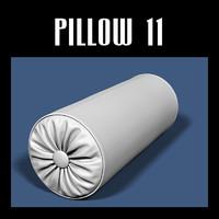 Pillow 11