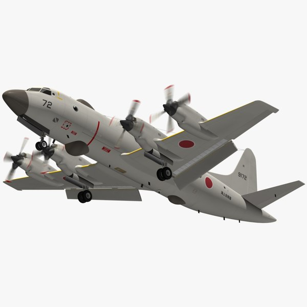 max orion japan