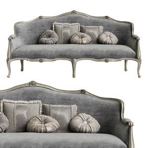 max sofa savio firmino 3187