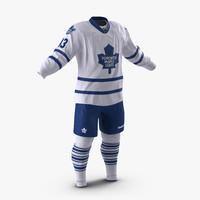 Hockey Clothes Toronto Maple Leafs