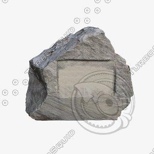gravestone template max