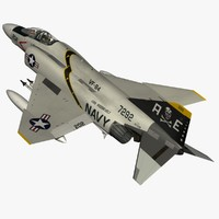 3d f4j phantom ii jolly
