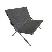 armchair loehr design 3ds