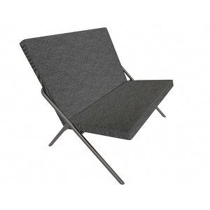 armchair loehr design 3ds