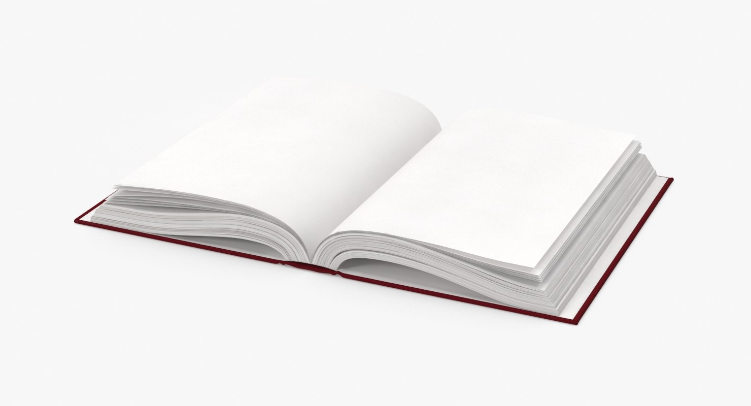 book-poses-02---open-middle 3d max