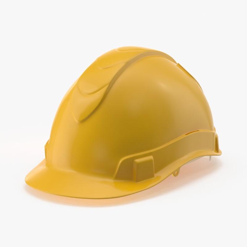 hard hat max