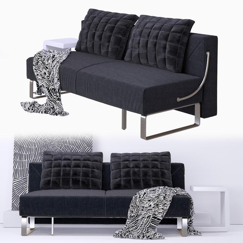sofa swing loiudiced max