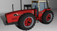 international harvester 3588 3ds