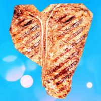 pork chop 3ds free