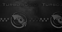 Fog_08-ProRes422
