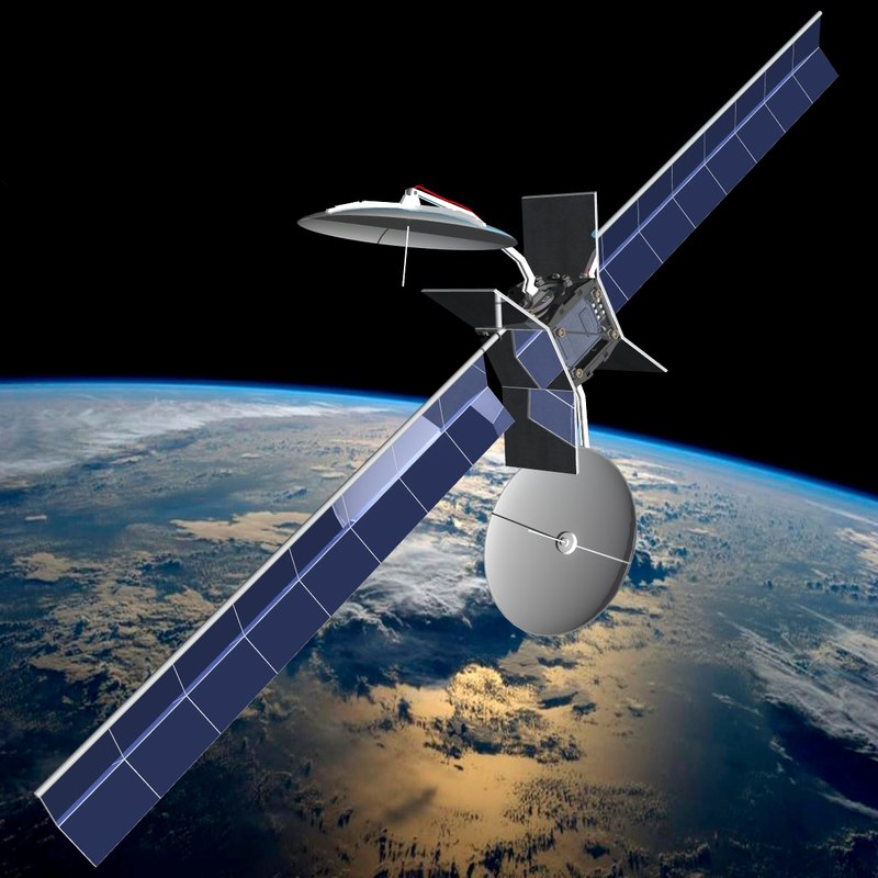 3d iran omid satellite hope