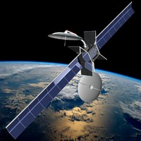 3d iran omid satellite hope