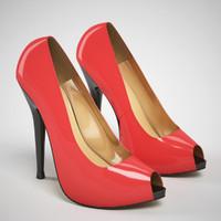 3d max women s heels elmonte