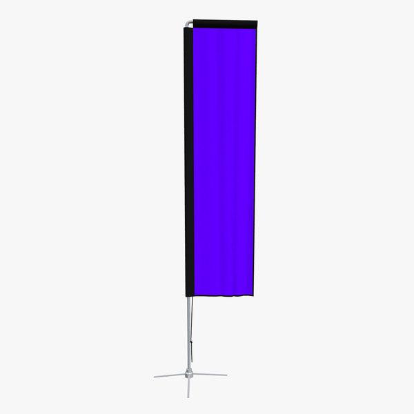 flag 04 obj