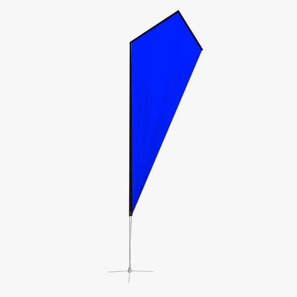fbx flag 06