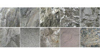 Stone texture 10 pack  01
