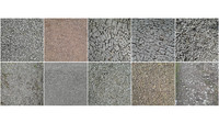 Stone texture 10 pack 02