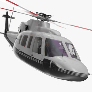 max utility helicopter sikorsky s76