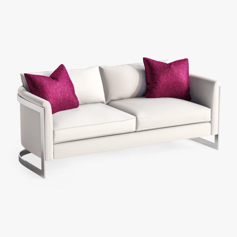 bernhardt baldwin sofa max