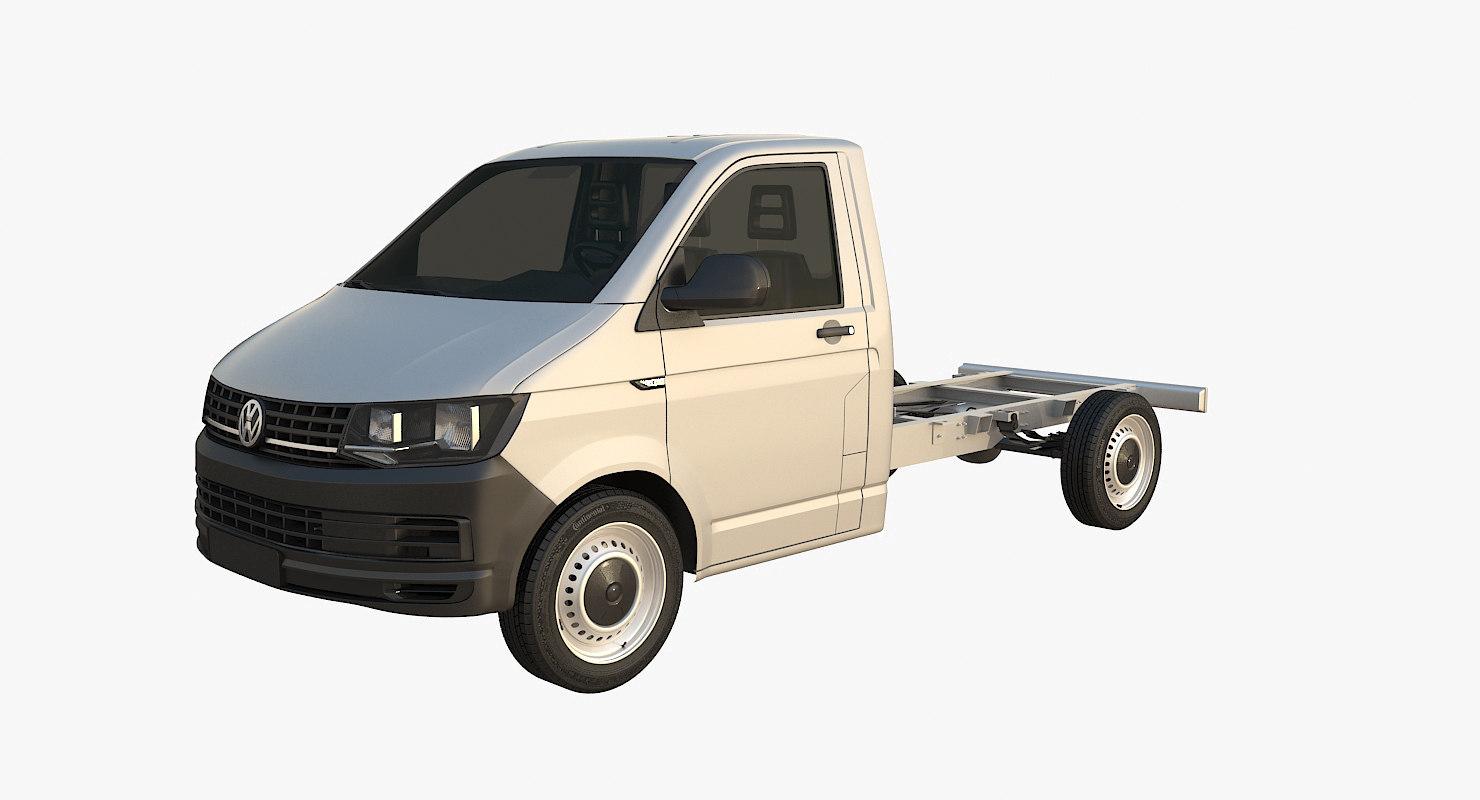 3d t6 cutaway model