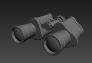 max binoculars opera glasses