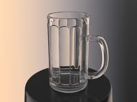 beer mug 2
