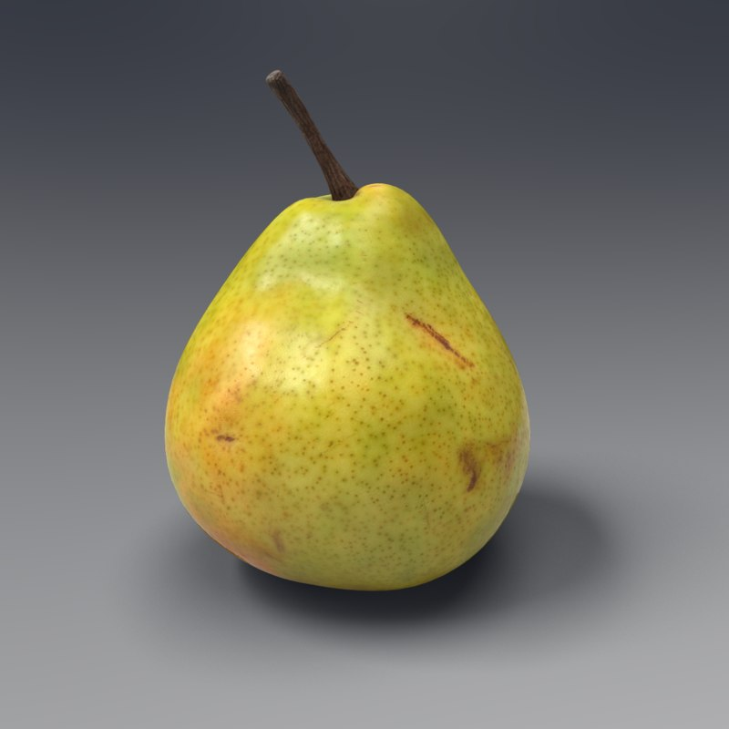 pear ready games max