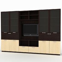 tv stand max free