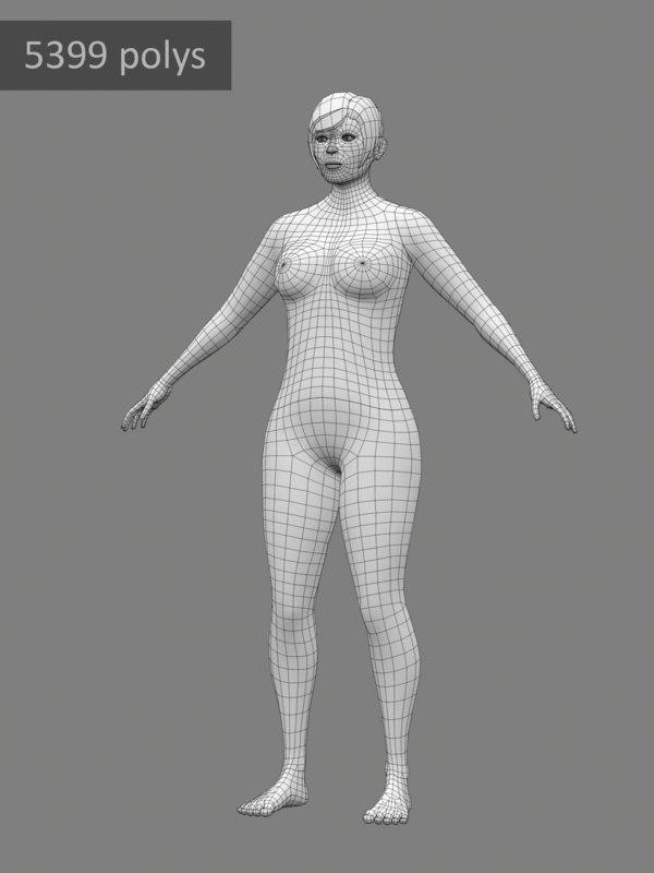 3d model modelled blender