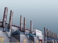 obj factory 02