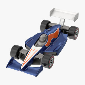 max toy racecar 01