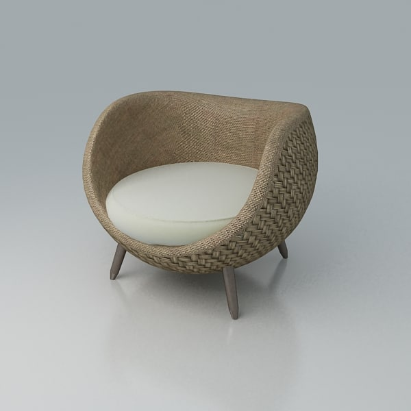 chair sofa max