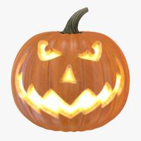 halloween pumpkin 1 max