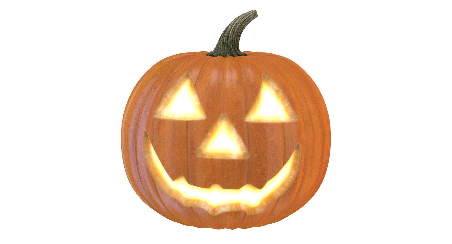 Free Halloween Sound Effects