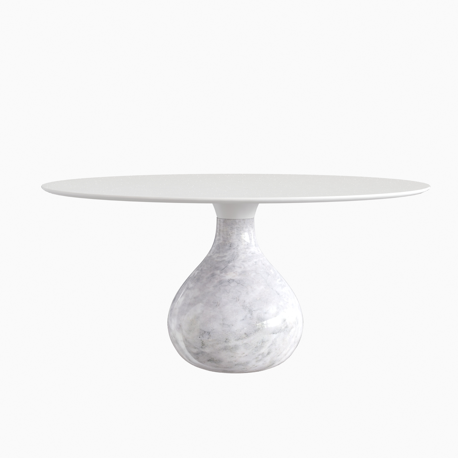 Free Max Model Fabrice Table Repas Aqua