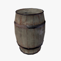 barrel games 3ds