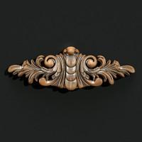 Carved 025