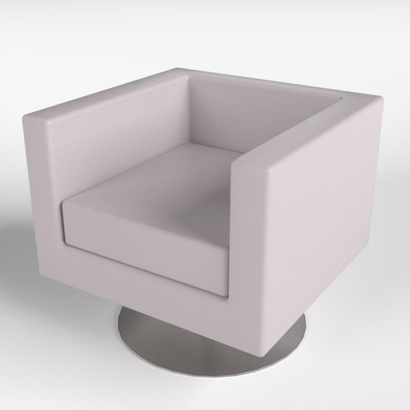 armchair 2 max