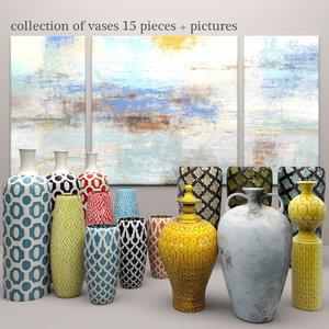 vases pictures ceramic max